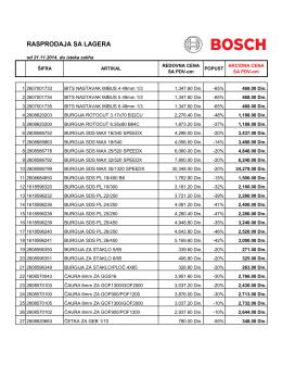 BOSCH PRIBOR - RASPRODAJA TABELA 2.pdf