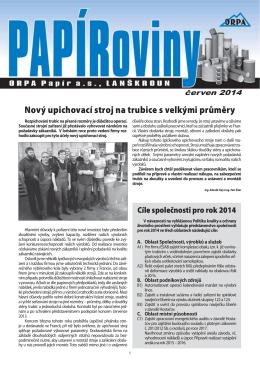 Papírnoviny 06 2014.pdf