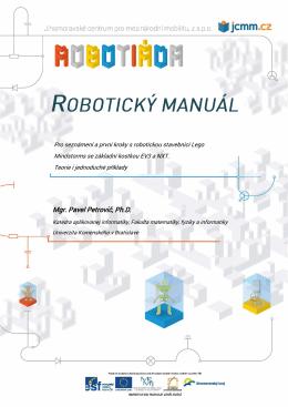 zde - Robotiáda