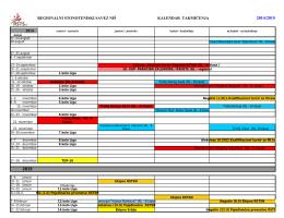 KALENDAR RSTSN 2014-2015.pdf