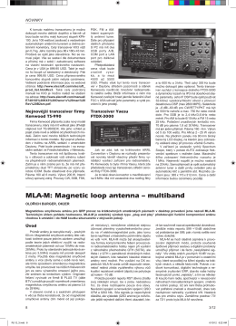 MLA-M článek - B PLUS TV a.s.
