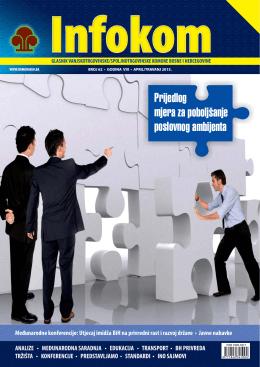 Ovgje možete preuzeti pdf! - Vanjskotrgovinska / Spoljnotrgovinska