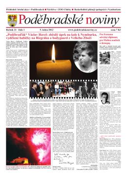 noviny PDF 05.01.12.pdf Poděbradské noviny 1/2012