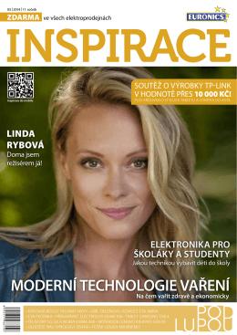 Inspirace 03/2014