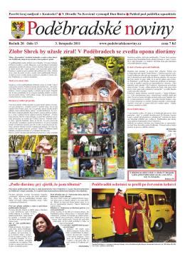 noviny PDF 03.11.11.pdf Poděbradské noviny 11/2011