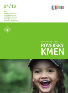 Roverský kmen 4-2013.pdf
