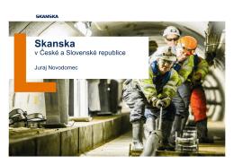 28 Novodomec Skanska.pdf