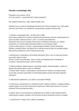 Podrobný sylabus kurzu.pdf