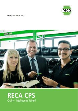 RECA CPS.pdf