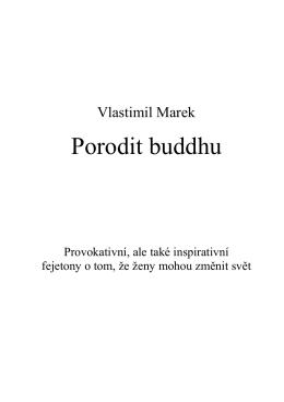 Aktualizovaná verze ke stažení ZDE - Vlastimil Marek