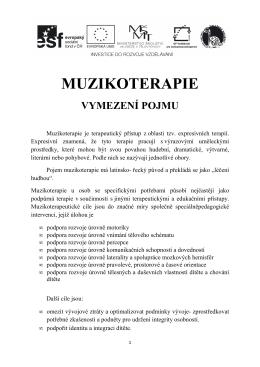 04. MUZIKOTERAPIE.pdf