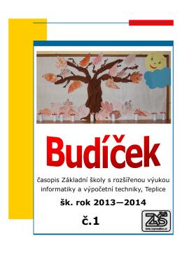 v pdf - ZŠ Plynárenská