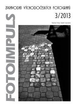 Fotoimpuls (3/2013)