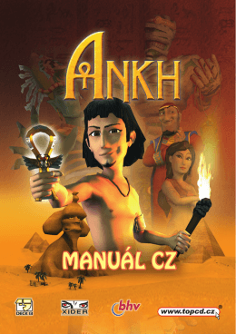 Ankh Maly Faraon Manual.pdf