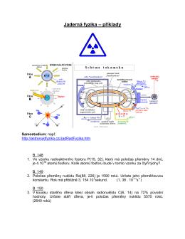 Jaderná fyzika, web.pdf