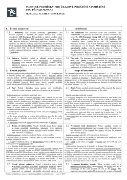 Pojistne podminky pro pojisteni urazu_2 2014.pdf
