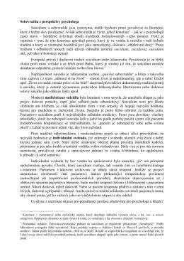 04 Suicidium očima psychologa.pdf