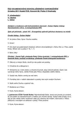 Ekumenická bohoslužebná slavnost_liturgie.pdf