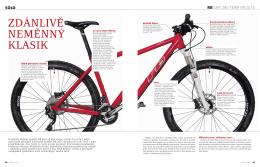 zde - RB Bike