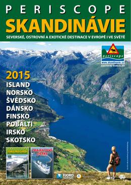 PDF ke stažení - Periscope Skandinávie, s.r.o.