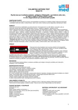 2014-004A170-Chlamydia antigen - JK