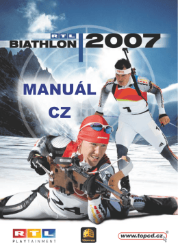 RTL Biathlon Manual CZ.pdf