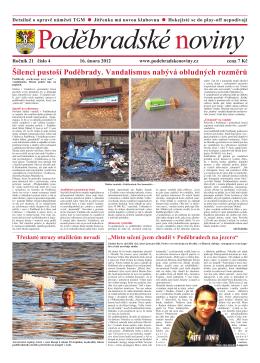 noviny PDF 16.02.12.pdf Poděbradské noviny 2/2012