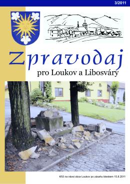 zobrazit - Obec Loukov