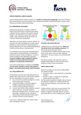 MESS-INFORMACE PRO STUDENTY.pdf