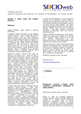 SOCIOweb_09_2011