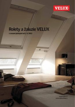 velux-rolety-zaluzie