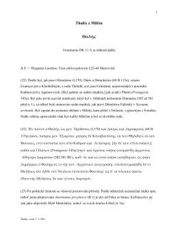 A .PDF - Fysis