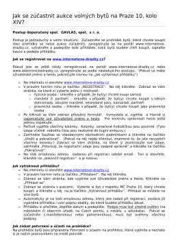 Jak se zúčastnit aukce Praha 10, kolo XIV.pdf