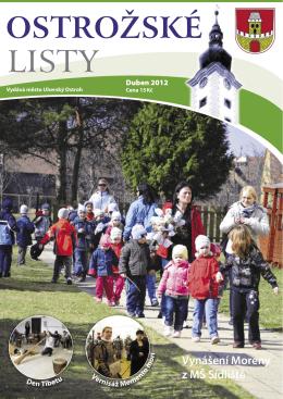 Ostrozske listy - duben 2012.pdf