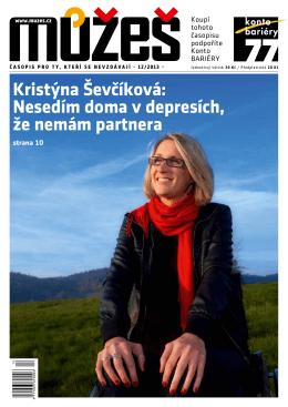 zde - Můžeš.cz