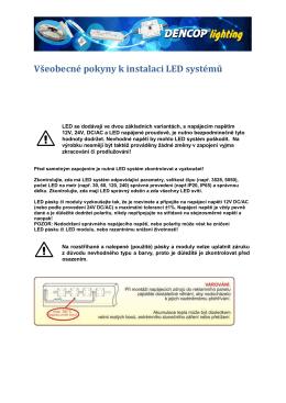 ZDE - dencop lighting