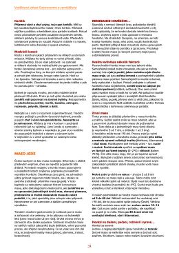 varte-regionalne-34-37-nahled.pdf