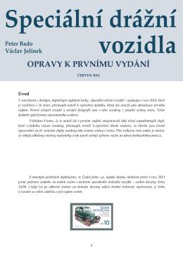 zobraz - Tratovestroje.NET