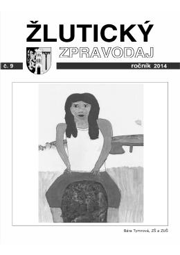 Zpravodaj_09_2014.pdf