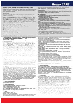 Pojistné podmínky.pdf