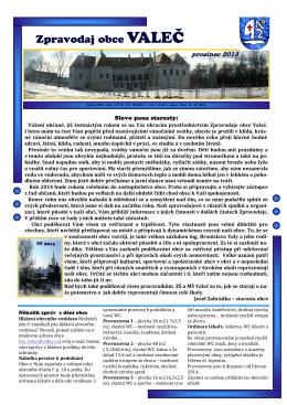 Zpravodaj-2013