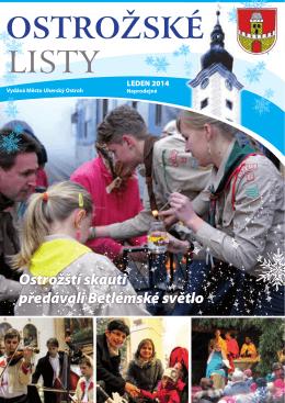 Ostrozske listy - leden 2014.pdf