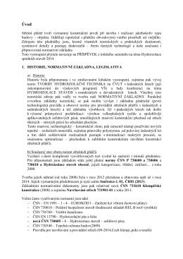 Míla - Seminář Pardubice.docx