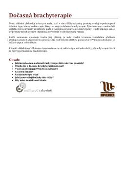 Dočasná brachyterapie.pdf
