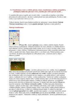 2. cast.pdf