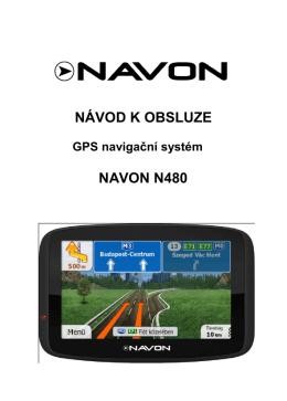 (manual CZ) - Navon N480.pdf
