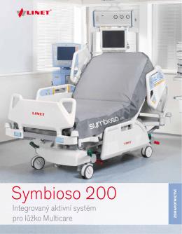 Brožura (PDF 928.80 KB)
