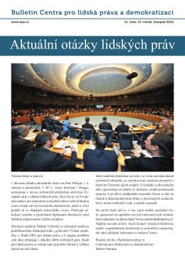 ( 3.65 MB ) - bulletin-iv-11.pdf