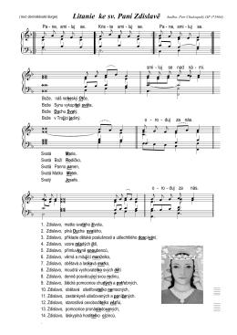 PDF_organo - Petr Chaloupský