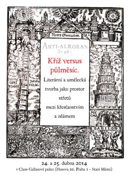 Abstrakta - Česká archivní společnost